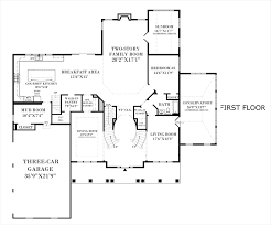 reserve at holmdel quick delivery home henley georgian