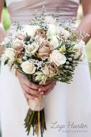 bridal flowers flowers for a winter wedding best 25 winter wedding flowers ideas
