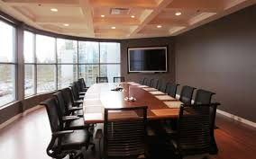 Boat Shaped Boardroom Table Conference Tables David Office Furniture Manufacturing