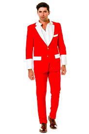 santa suit the bad santa suit santa claus suit by shinesty