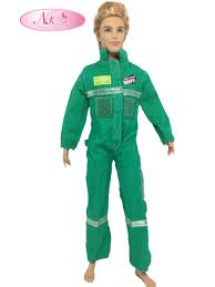 halloween barbie doll popular barbie jumpsuit buy cheap barbie jumpsuit lots from china