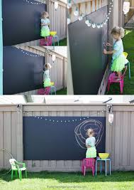 Backyard Kid Activities by 25 Best Backyard Ideas For Kids Ideas On Pinterest Backyard