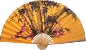 Oriental Wall Fan by Exceptional Asian Fans Wall Decor 1 5906 Jpg Suara