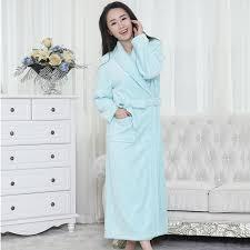 robe de chambre femme tunisie robe de chambre femme en tunisie