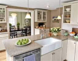 kitchen message board ideas kitchen designs dining room table match kitchen cabinets black