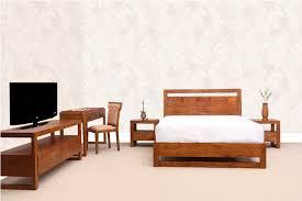 teak wood bed bedroom furniture teak bed in malaysia home