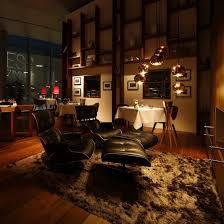 esszimmer m nchen luxus restaurant esszimmer munchen dekor innen esszimmer esszimmer in der bmw welt jpg