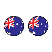 clip on earrings australia cheap helix earrings australia find helix earrings australia