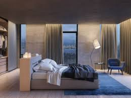 The Best Bedroom Furniture by 2167 Best Bedroom Furniture Images On Pinterest Bedrooms