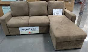 Berkline Leather Reclining Sofa Chair Sofas Center Berkline Leather Recliningfa Costco