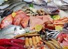 para <b>productos pesqueros</b>