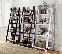 55 best staging a bookcase images on pinterest home bookshelf