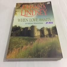 cara membuat novel bahasa inggris kami telah pindah ke tokopedia bukalapak dan shopee buku fiksi