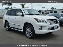 lexus extended warranty contact number 2013 used lexus lx 570 570 at bmw north scottsdale serving phoenix