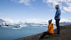 Selfoss Visit South Iceland Pearls Of The South And West Winter 10 Days 9 Nights Nordic