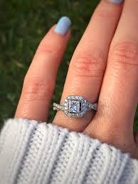 layaway engagement rings 1 carat engagement ring offering layaway