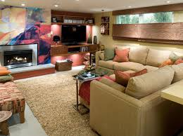 Basement Finishing Ideas 20 Before And After Basement Finishing Ideas Home Design And