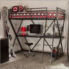 queen loft bed frame melbourne frame decorations
