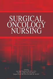 Surgical Nurse Job Description Surgical Oncology Nursing Ons