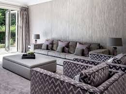 Essex Sofa Shops Best 25 Bespoke Sofas Ideas On Pinterest Conservatory Furniture