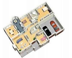 european house plans one one european home 80315pm architectural designs house