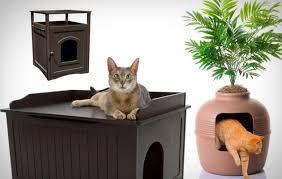 litter box furniture coolpetproducts com