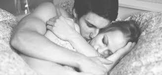 come si dorme bene qui dormire insieme fa bene alla salute la scienza lo conferma ecco