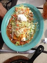 Round Table El Dorado Hills The 10 Best Restaurants Near Regal Cinemas El Dorado Hills 14 U0026 Imax