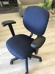 Office Second Hand Furniture by Used Office Furniture For Sale By Cubicles Com