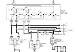 nissan navara wiring diagram d40 4k wallpapers
