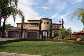 new homes for sale woodland hills west hills real estate tarzana
