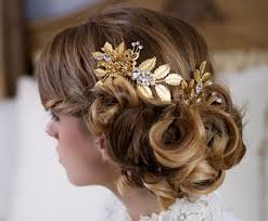 gatsby style hair the 5 hottest great gatsby hairstyles she said