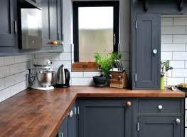 Update Oak Kitchen Cabinets Updating Oak Kitchen Cabinets Without Painting Kitchen Yeo Lab