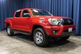 used lexus for sale tacoma used toyota tacoma for sale in seattle area