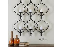 Uttermost Pendant Lights by Decor Uttermost Pendant Mirrored Wall Art Uttermost