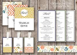 wedding invitation stationery wedding invitations 101 choices and options to notify wow and