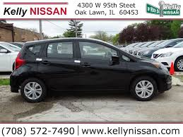 nissan sentra vs versa 2017 nissan versa note leasing near orland park il kelly nissan