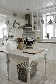 shabby chic kitchen design kitchen shabby chic small galley kitchen small galley kitchen