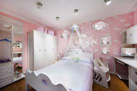 Bedroom Design Pink 36 Bedroom Ideas For Pictures Of Furniture Decor