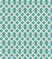 shop home decor fabrics waverly tucker resist indigo fabric
