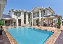 custom home design services in houston tx level one designers