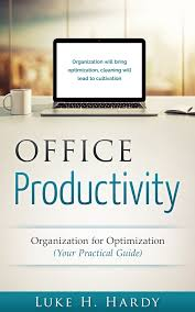 feng shui home office design to enhance productivity learn how to turn your office into a factory for success and productivity using our book