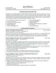 manager resume objective nurse manager resume resume nurse