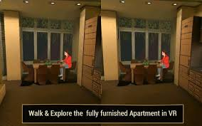 Home Design Vr Vr Home Design View 3d Android Apps On Google Play