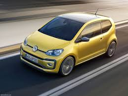 volkswagen up 2012 2012 vw up auto cars
