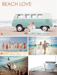 inspiration top 5 beach wedding photos exquisite weddings
