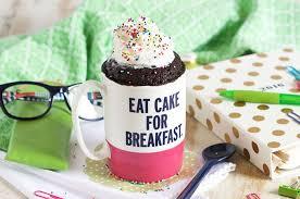 the very best chocolate mug cake recipe chocolate moist cakes