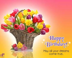 391 best happy birthday greeting images on birthday
