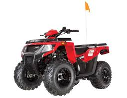 four wheelers mudding quotes arctic cat releases mid year atvs and utvs atv com