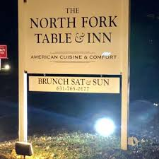 north fork table and inn menu north fork table inn 168 photos 222 reviews american new